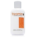 Neova Tricomin Revitalizing Shampoo helps to nourish and stimulate hair growth