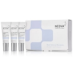 NEOVA Experience Kit - Clinical Recovery (set)