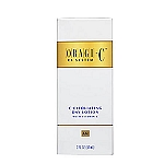 Obagi-C Rx System C-Exfoliating Day Lotion with Vitamin C (2 fl oz / 57 ml) (All Skin Types)
