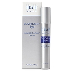 Obagi ELASTIderm Eye Complete Complex Serum (0.47 fl oz / 14 ml)