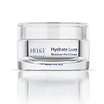 Obagi Hydrate Luxe (48 g / 1.7 oz)