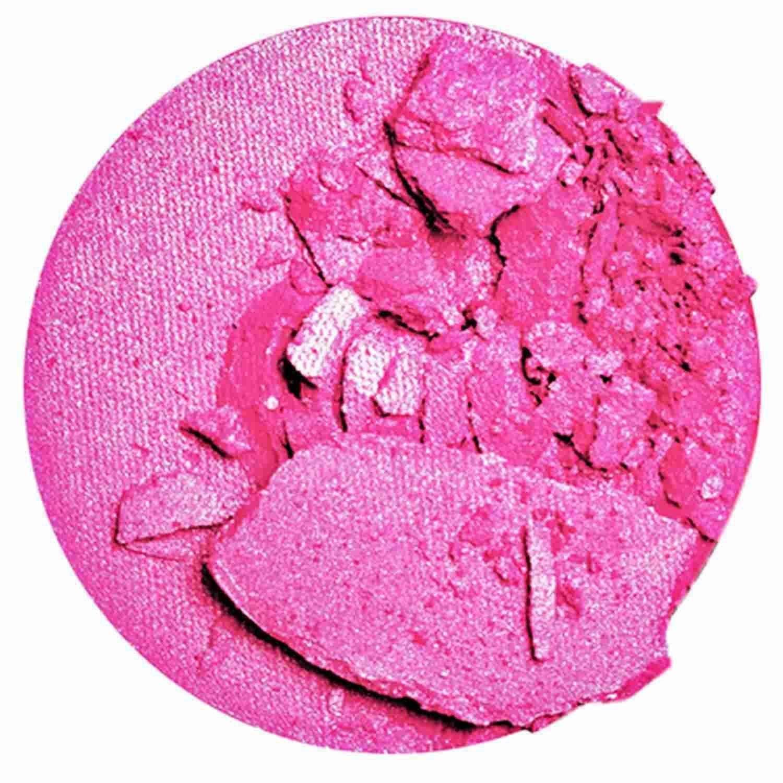 Osmosis colour blush osmosis colour blush all varieties 34 g nvjuhfo Gallery
