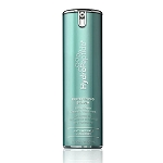 HydroPeptide Redefining Serum: Ultra Sheer Clearing Treatment (1.0 fl oz / 30 ml)