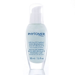 Phytomer Decollete Parfait Neck and Decollete Renewing Care (1.6 oz / 50 ml)