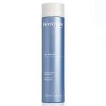 Phytomer Eau Marine Alcohol-Free Tonic Lotion (250 ml / 8.4 fl oz)