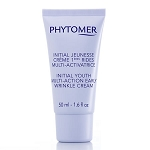 Phytomer Initial Youth Multi-Action Early Wrinkle Cream (50 ml / 1.6 fl oz)