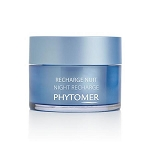 Phytomer Night Recharge Youth Enhancing Cream (50 ml / 1.6 fl oz)