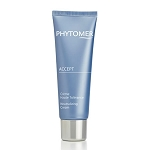 Phytomer Accept Neutralizing Cream (50 ml / 1.6 fl oz)