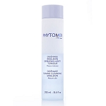 Phytomer Ogenage Toning Cleansing Emulsion (250 ml / 8.4 fl oz)