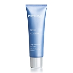 Phytomer CC Creme 01 Skin Perfecting Cream SPF 20 - Light to Medium (50 ml / 1.7 oz)