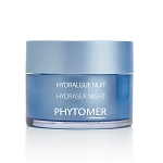 Phytomer HYDRASEA Night Plumping Rich Cream (50 ml)