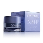 Phytomer XMF Perfection Youth Cream (50 ml)