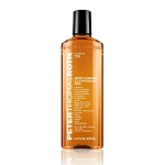 Peter Thomas Roth Anti Aging Cleansing Gel (8.5 fl oz)