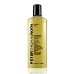 Peter Thomas Roth Blemish Buffing Beads (8.5 fl oz)