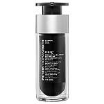 Peter Thomas Roth Firmx Growth Factor Neuropeptide Serum (1.0 fl oz / 30 ml)