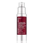 Peter Thomas Roth Laser-Free Resurfacing Eye Serum (.5 fl oz / 15 ml)