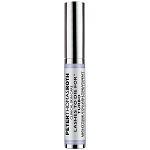 Peter Thomas Roth Lashes To Die For Turbo (0.16 fl oz / 4.7 ml)