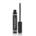 Peter Thomas Roth Lashes To Die For THE MASCARA (8 ml)
