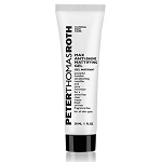 Peter Thomas Roth Max Anti-Shine Mattifying Gel (30 ml / 1 fl oz)