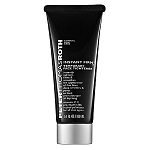 Peter Thomas Roth Instant FirmX Temporary Face Tightener (3.4 fl oz)
