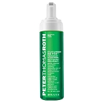 Peter Thomas Roth Cucumber De-Tox Foaming Cleanser (200 ml / 6.7 fl oz)