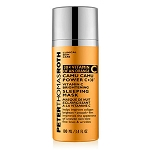 Peter Thomas Roth Camu Camu Power C x 30 Vitamin C Brightening Sleeping Mask (100 ml / 3.4 fl oz)