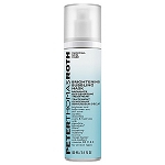 Peter Thomas Roth Brightening Bubbling Mask