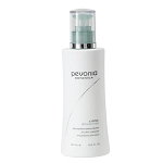 Pevonia Dry Skin Cleanser (200 ml / 6.8 fl oz)