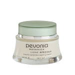 Pevonia Enzymo-Spherides Peeling Cream (1.7 oz / 50 ml)