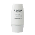 Pevonia Evolutive Eye Cream (1.0 oz / 30 ml)
