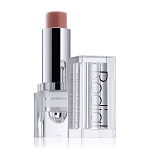 Rodial Glamstick (4 g / 0.1 oz) (All Varieties)
