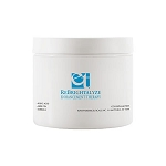 ReBrightalyze Enhancement Therapy (60 Pads) (Hyperpigmented Skin)