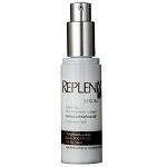 Replenix Serum CF (Caffeine Enhanced) (1 oz.) (Sensitive or Rosacea Skin)
