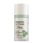 REVALESKIN Replenishing Eye Therapy (0.5 fl oz / 15 ml)