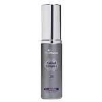 SkinMedica Retinol Complex 0.25 (29.6 ml / 1 fl oz) (Age Defense)