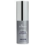 SkinMedica Uplifting Eye Serum (0.5 oz) (Age Defense)