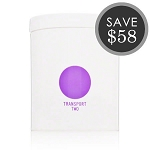 Somme Institute Transport TWO (100 Treatment Pads) (Limited Edition, $116 value)