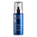 NeoStrata Firming Collagen Booster (1.0 fl oz / 30 ml)