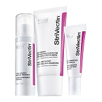 StriVectin Power Starters Age - Fighting Trio (set) ($105 value)