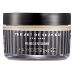 The Art of Shaving Molding Clay (57 g / 2.0 oz)