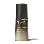 AHAVA Dead Sea Osmoter Concentrate Even Tone Serum (30 ml / 1.0 fl oz)