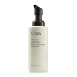 AHAVA Gentle Facial Cleansing Foam (200 ml / 6.8 fl oz)