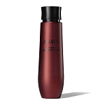 AHAVA Activating Smoothing Essence (100 ml / 3.4 fl oz)