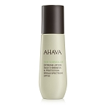 AHAVA Extreme Lotion Daily Firmness & Protection Broad Spectrum SPF 30 (50 ml / 1.7 fl oz)
