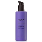 AHAVA Mineral Body Lotion Spring Blossom (250 ml / 8.5 fl oz)