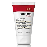 cellcosmet Anti-Stress Mask (60 ml / 2.14 oz)