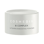 CosMedix B Complex Vitamin B Boosting Powder (0.2 oz / 6 g)