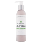 Cellex-C Betaplex Gentle Cleansing Milk (180 ml / 6.0 oz)