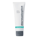 dermalogica sebum clearing masque (Active Clearing) (2.5 fl oz / 75 ml )