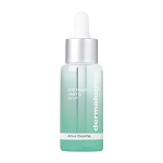 dermalogica AGE Bright Clearing Serum (Active Clearing) (1 fl oz / 30 ml)